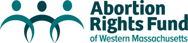 The Abortion Rights Fund of Western Massachusetts